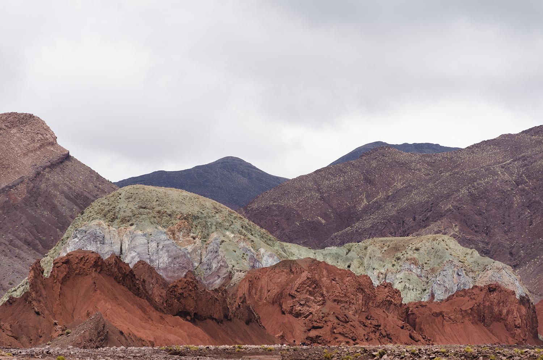 Todo sobre San Pedro de Atacama (Chile): Qué hacer, cuándo ir y qué no hacer